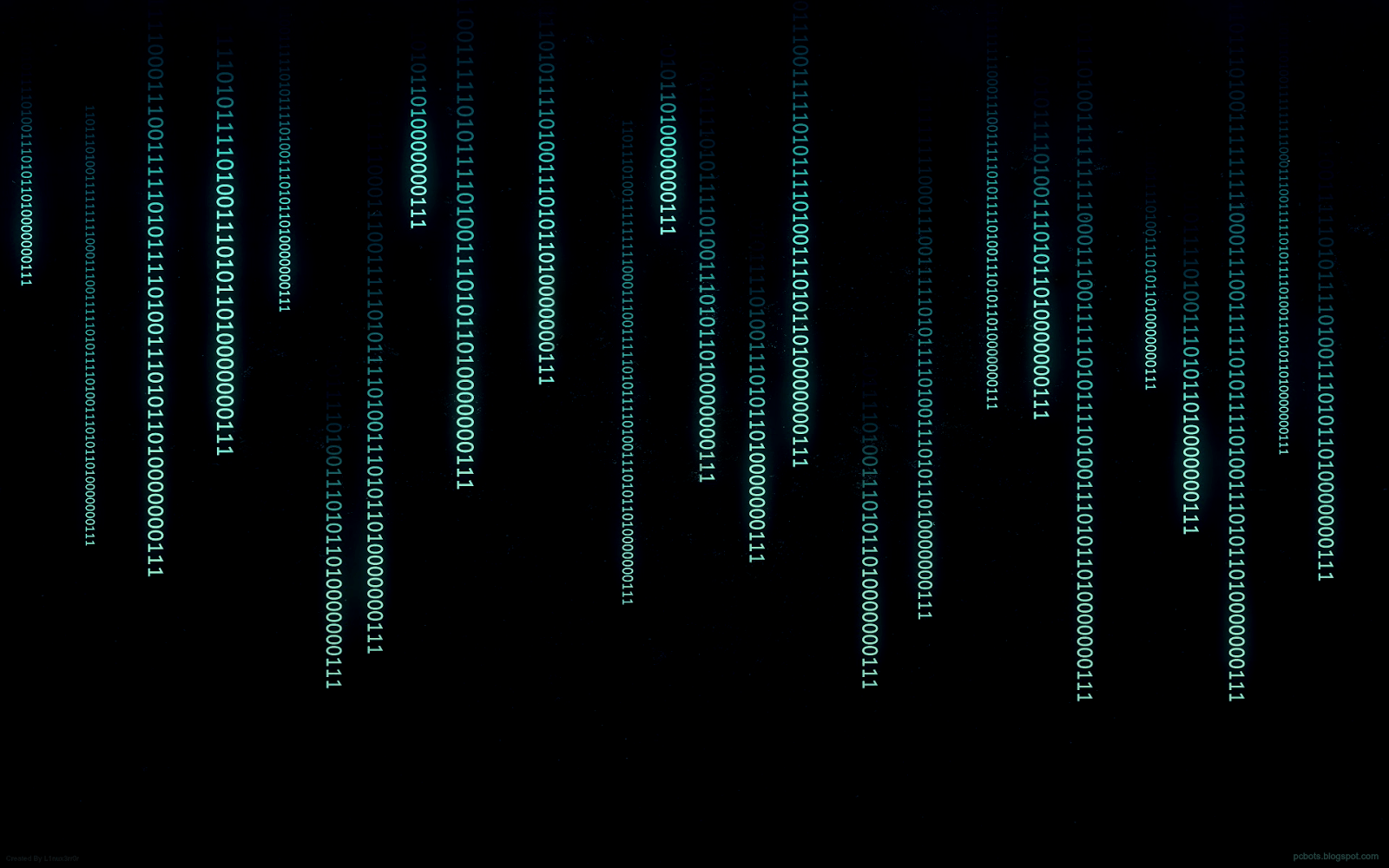 1600x1000 Cool Hacker Wallpapers Group (91+)
