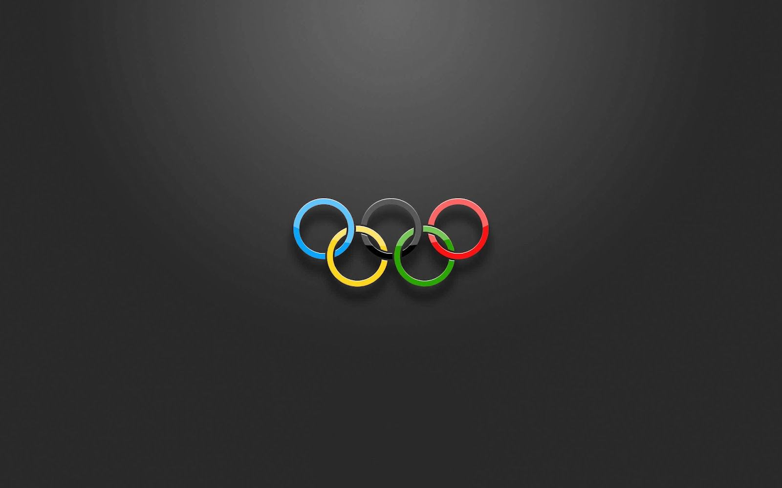 1600x1000 Olympic Wallpapers, Olympic Photos for Windows and Mac Systems ...
