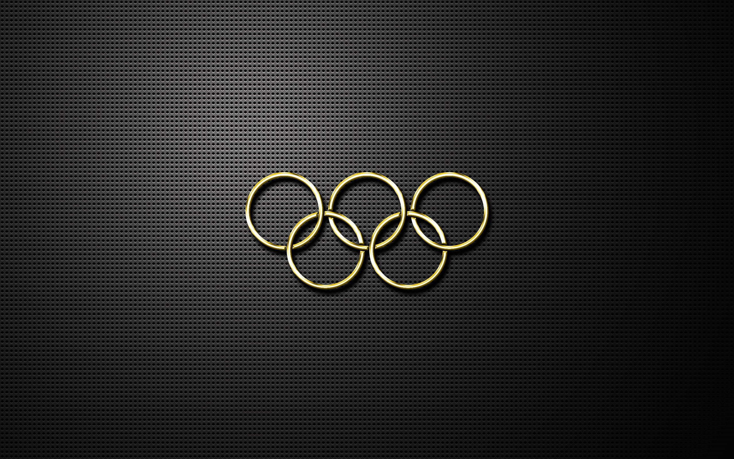 2560x1600 Olympics Wallpapers Group (77+)