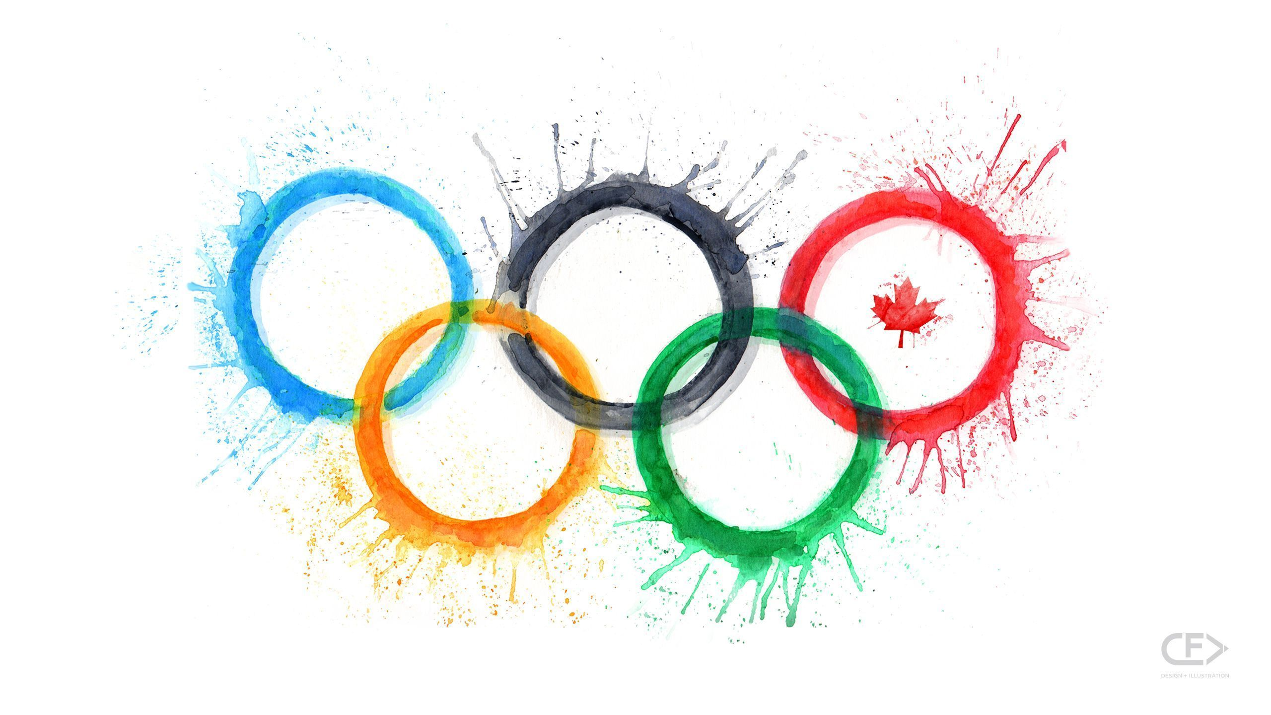 2560x1440 Olympics Wallpapers Group (77+)