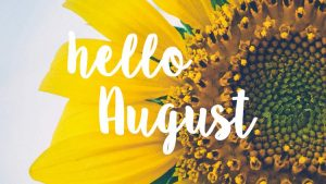 August iPhone Wallpapers – Top Free August iPhone Backgrounds