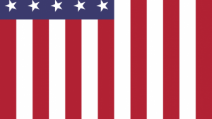 Vertical American Flag Wallpapers – Top Free Vertical American Flag Backgrounds