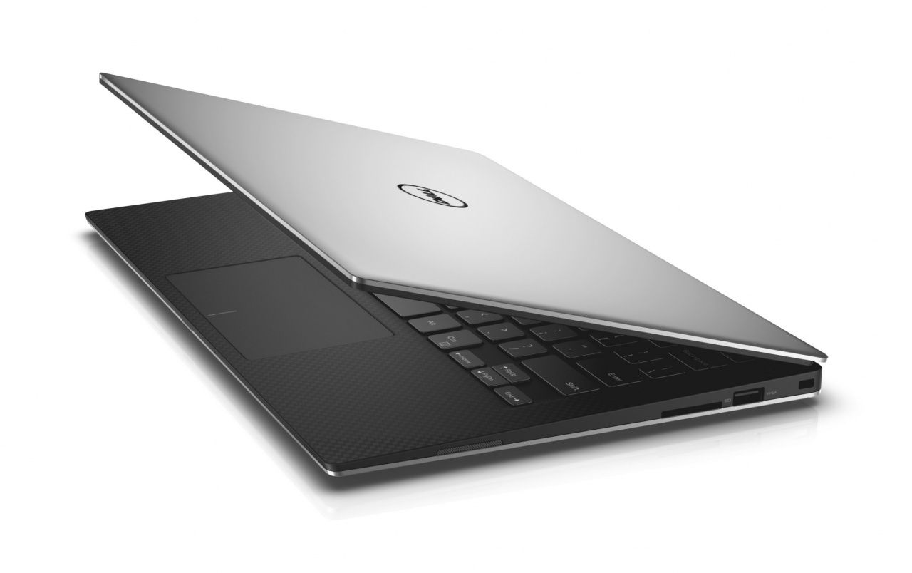 1280x804 Dell XPS 13 2015 wallpapers   Dell XPS 13 2015 stock photos
