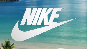 Nike Beach Wallpapers – Top Free Nike Beach Backgrounds