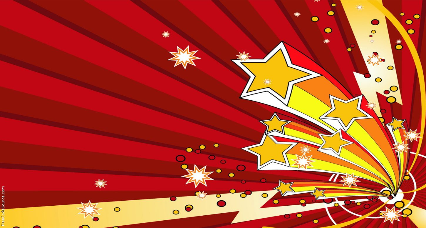 1450x775 Starry Explosion Twitter Backgrounds, Starry Explosion Twitter ...
