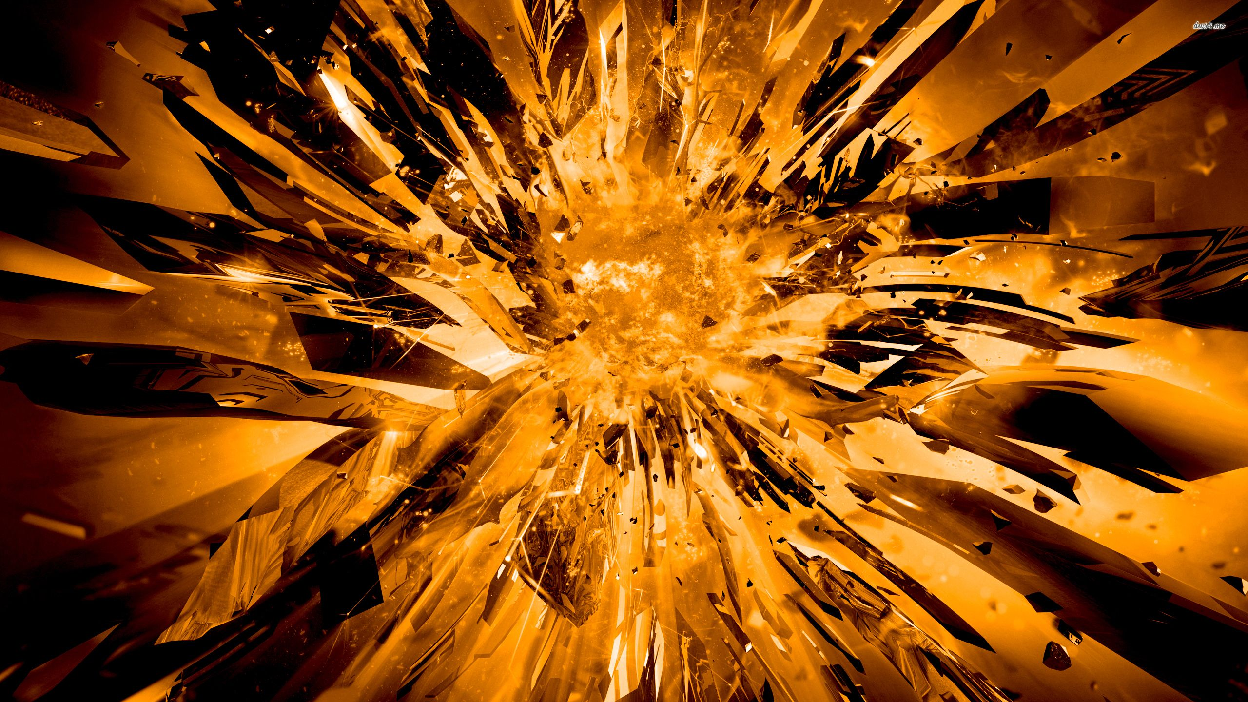 2560x1440 Explosion Wallpapers, 43+ Best & Inspirational High Quality ...