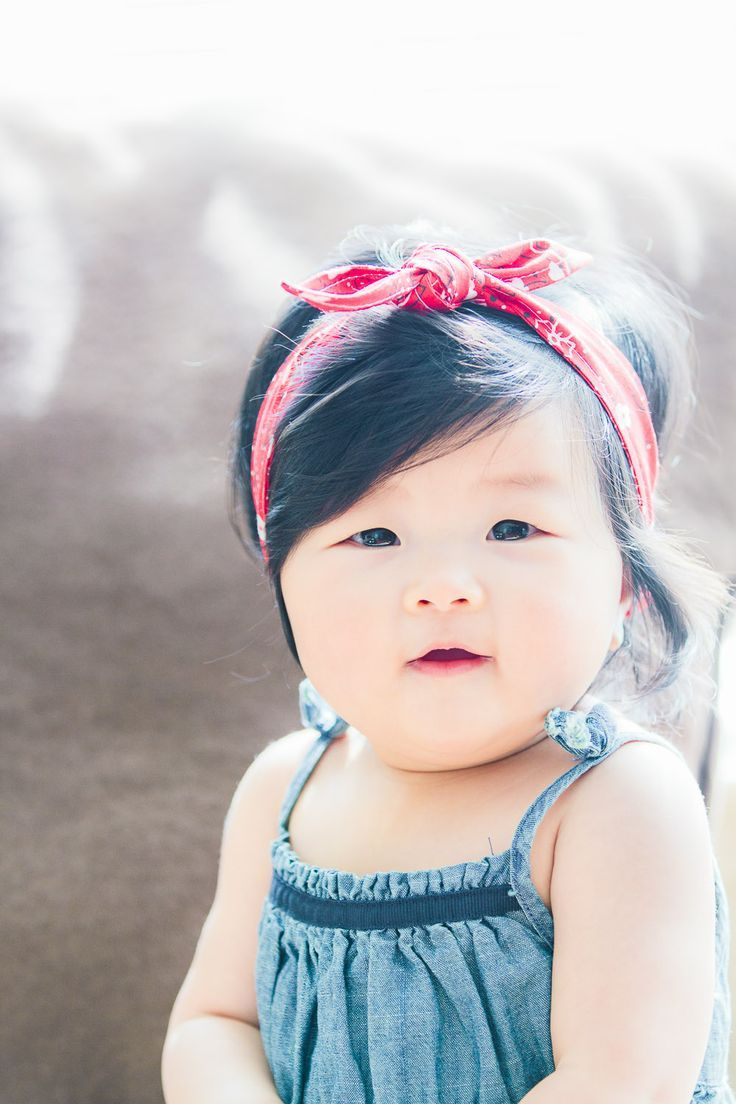 736x1104 Backgrounds Ideas About Korean Babies Kpop Happy Faces With Cute ...