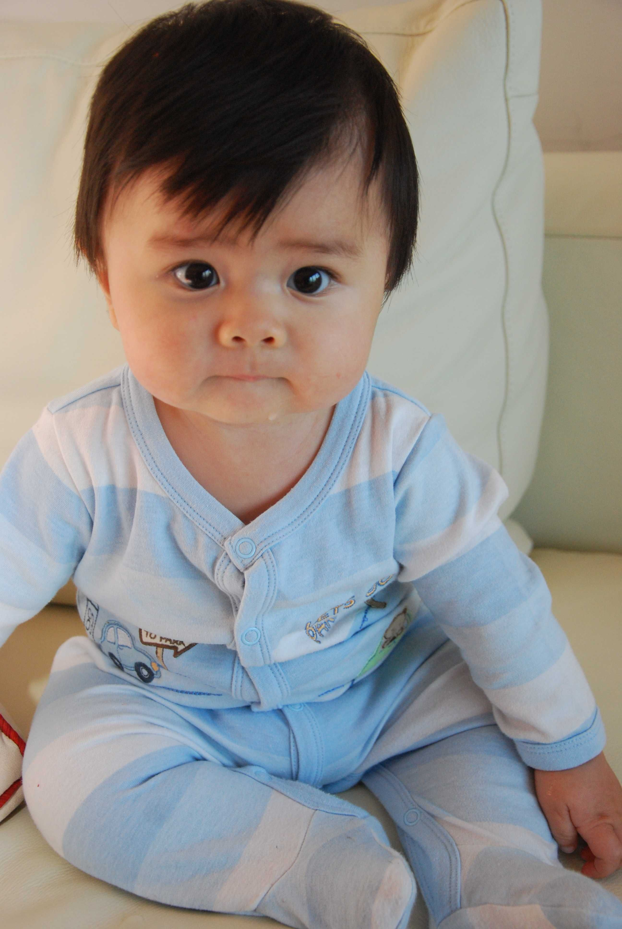 2592x3872 Backgrounds For Of Super Cute Babies Coming And Korean Baby Images ...
