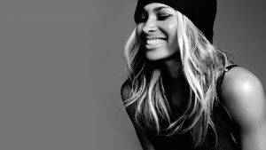 Ciara Wallpapers – Top Free Ciara Backgrounds