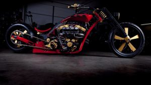 Harley Choppers Wallpapers – Top Free Harley Choppers Backgrounds