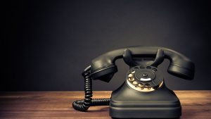 Vintage Telephone Wallpapers – Top Free Vintage Telephone Backgrounds