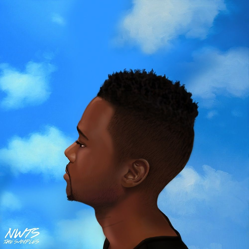 1000x1000 Drake – Nothing Was The Same – The Samples (Gianni Lee x Mike Blud ...