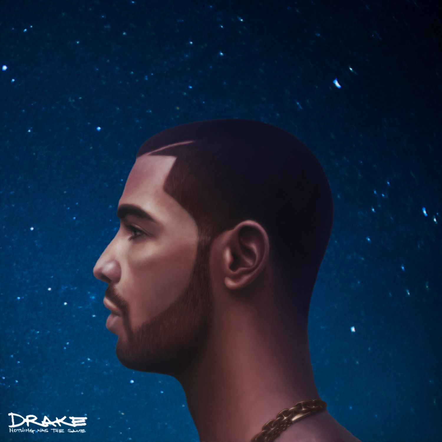 1500x1500 NWTS is Drake's solid mindblow classic « Kanye West Forum