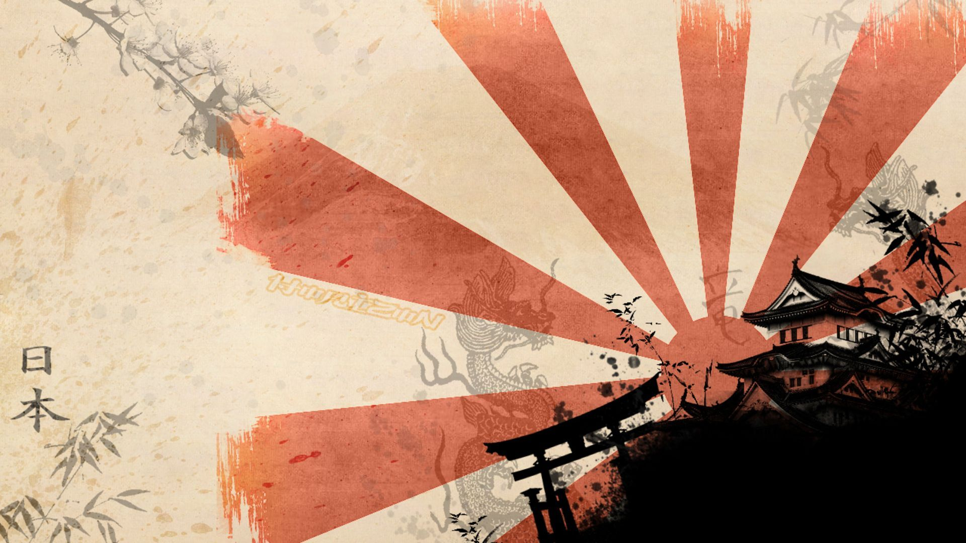1920x1080 Japanese Wallpaper Desktop Background ~ Sdeerwallpaper ...
