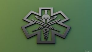 Tactical Medic Wallpapers – Top Free Tactical Medic Backgrounds