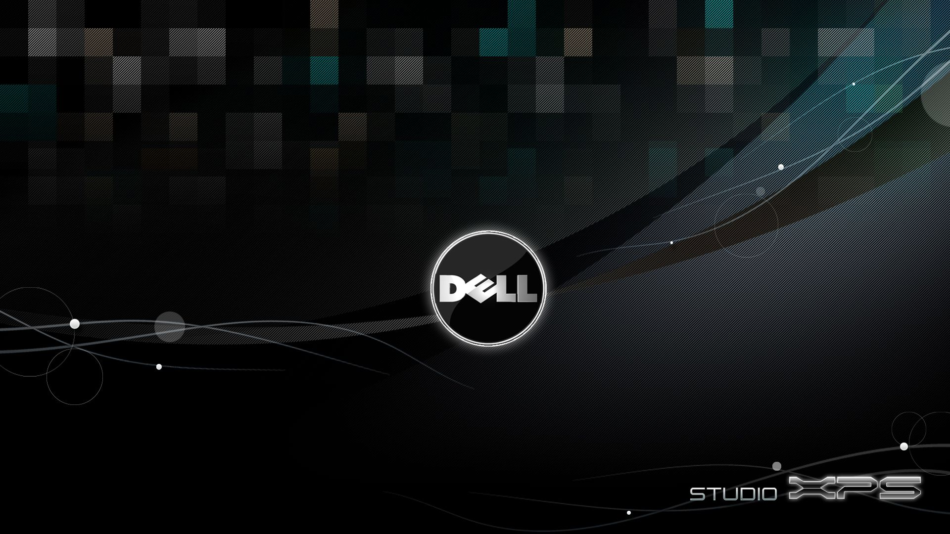 0x0 Dell Wallpapers, Fantastic Dell Pictures | 2016 4K Ultra HD ...