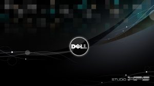 Dell XPS 4K High Definition Wallpapers – Top Free Dell XPS 4K High Definition Backgrounds