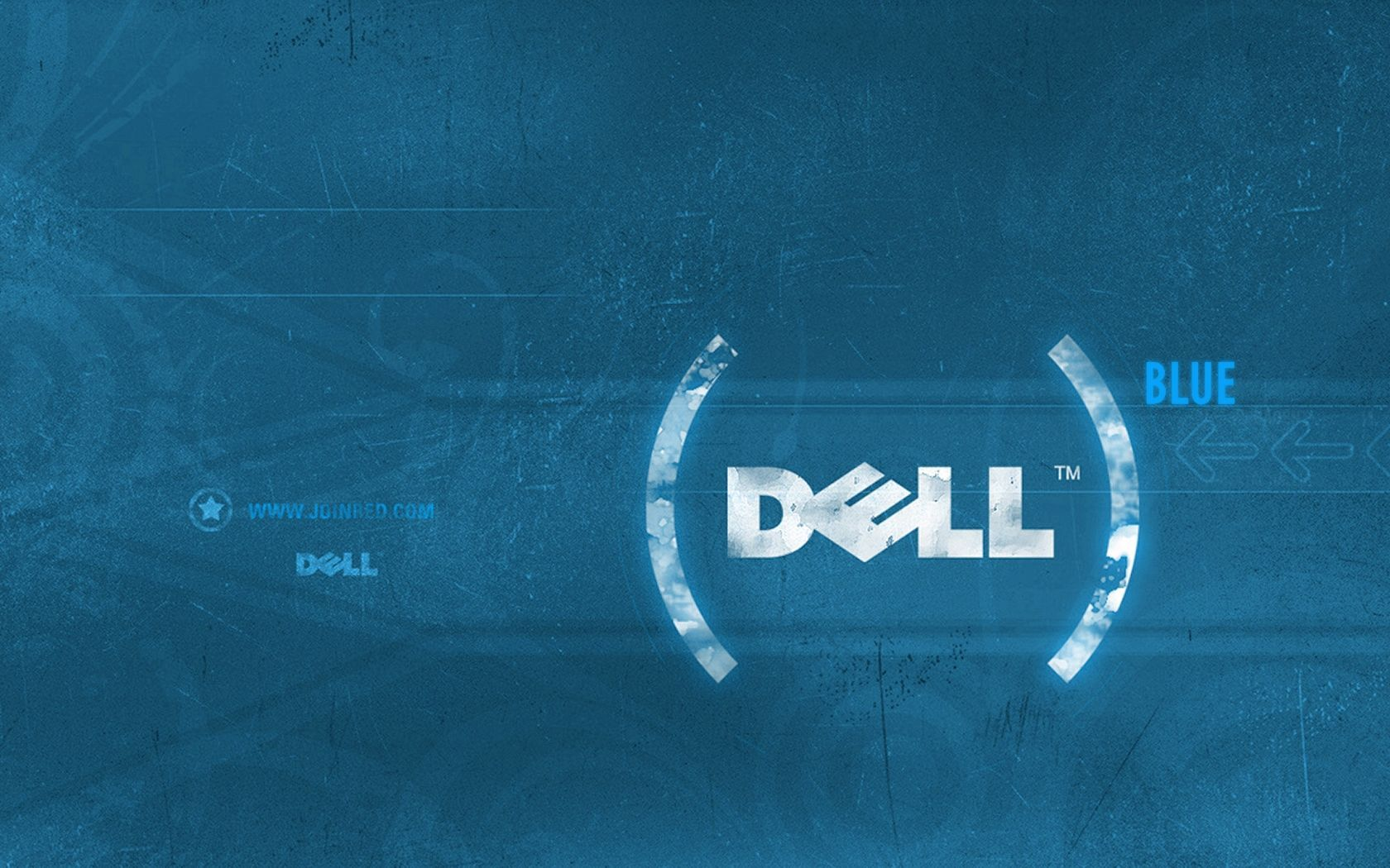 1680x1050 HD Dell Backgrounds Dell Wallpaper Images For Windows ...