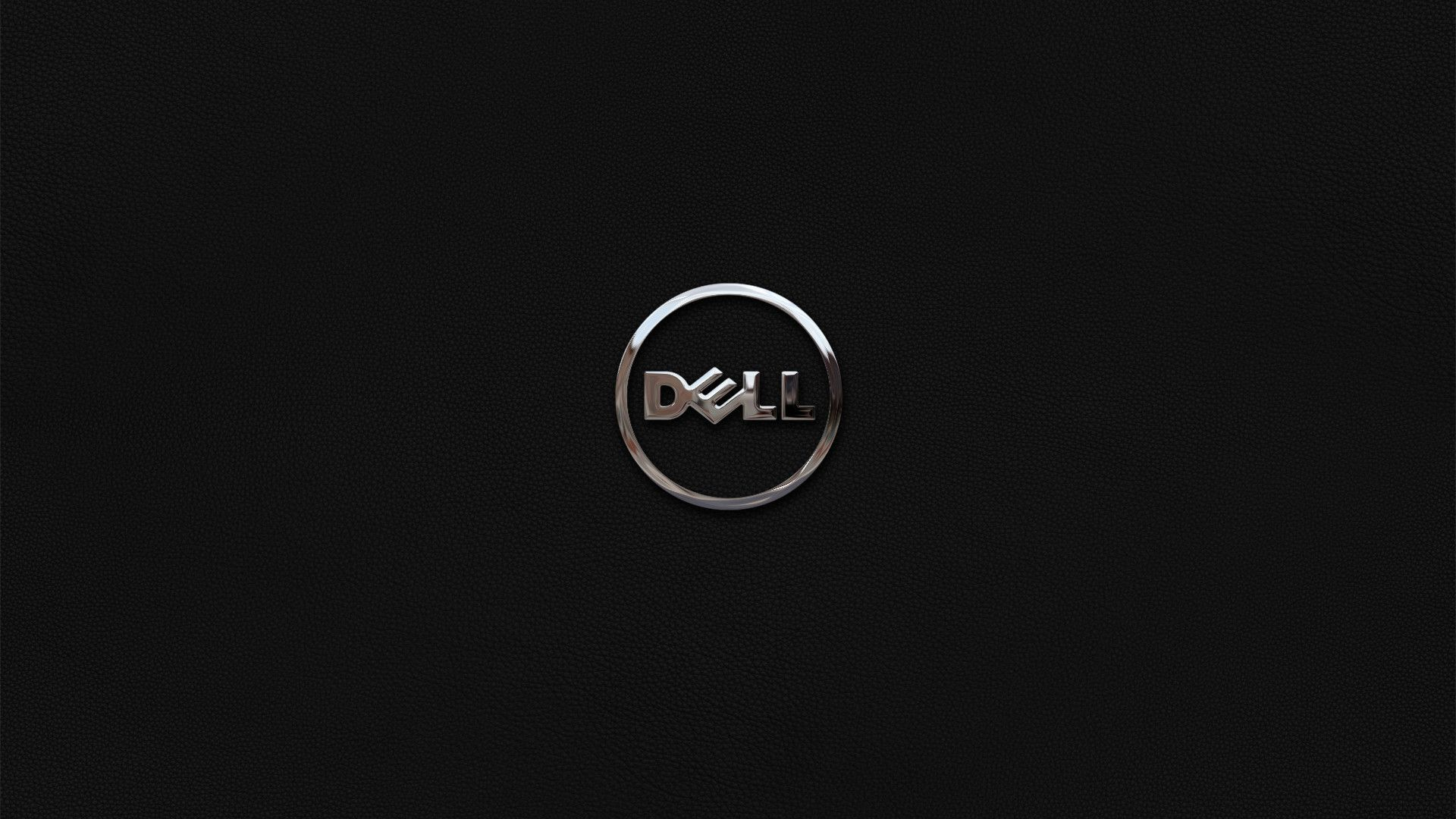 0x0 Dell Wallpapers 4k 33+ - Page 2 of 3 - dzbc.org