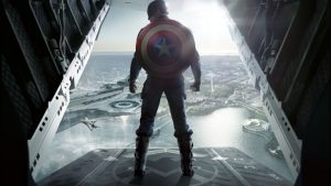 Captain America Phone Wallpapers – Top Free Captain America Phone Backgrounds