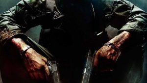 Call of Duty Black Ops iPhone Wallpapers – Top Free Call of Duty Black Ops iPhone Backgrounds