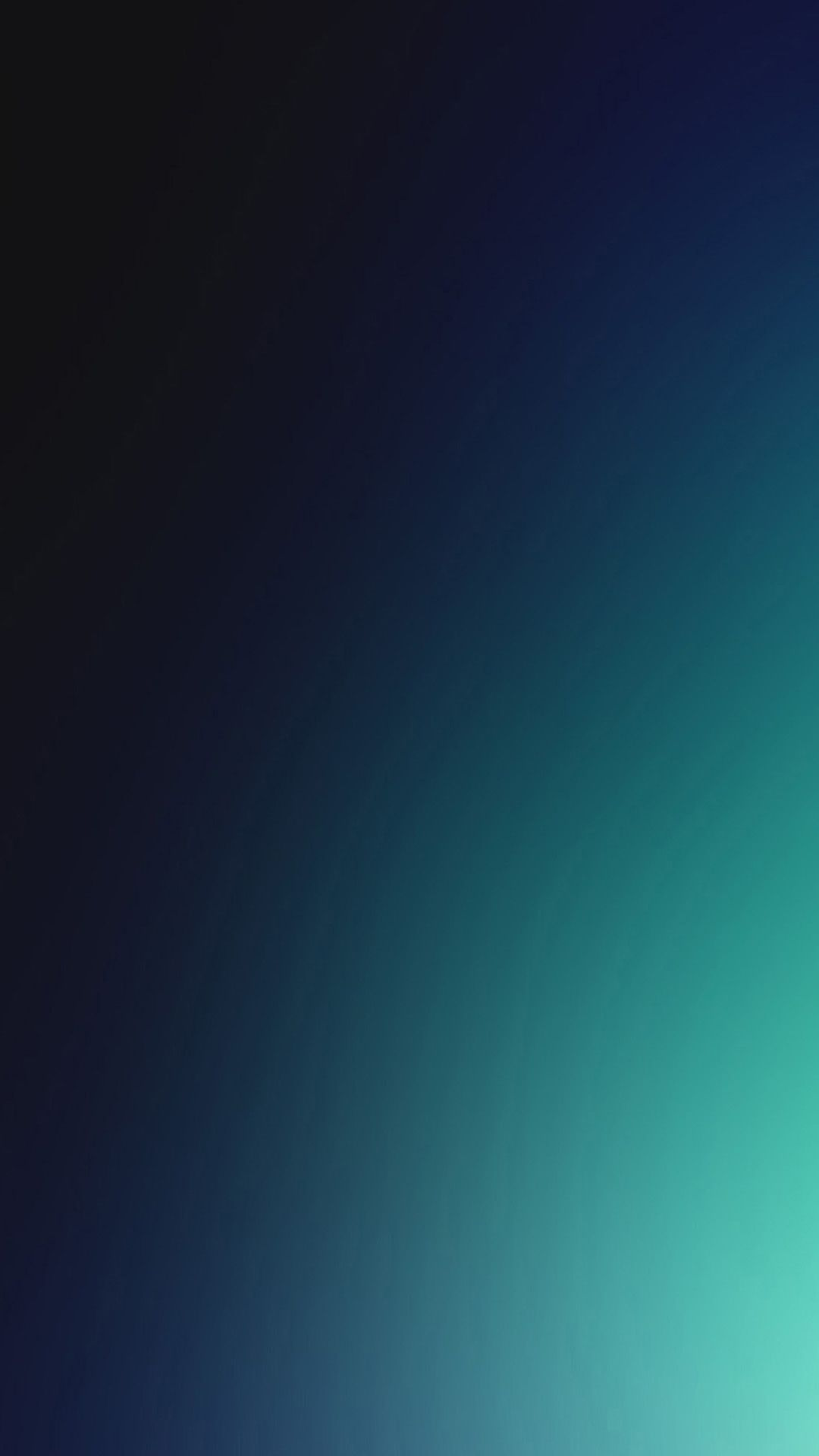 1080x1920 Blue Green Color Htc One M8 wallpaper | Htc One M8 Wallpaper