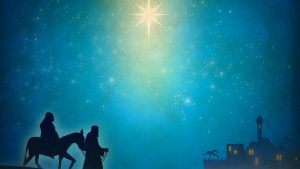 Christian Christmas Nativity Wallpapers – Top Free Christian Christmas Nativity Backgrounds