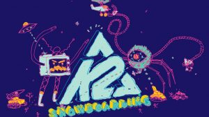 K2 Snowboarding Wallpapers – Top Free K2 Snowboarding Backgrounds