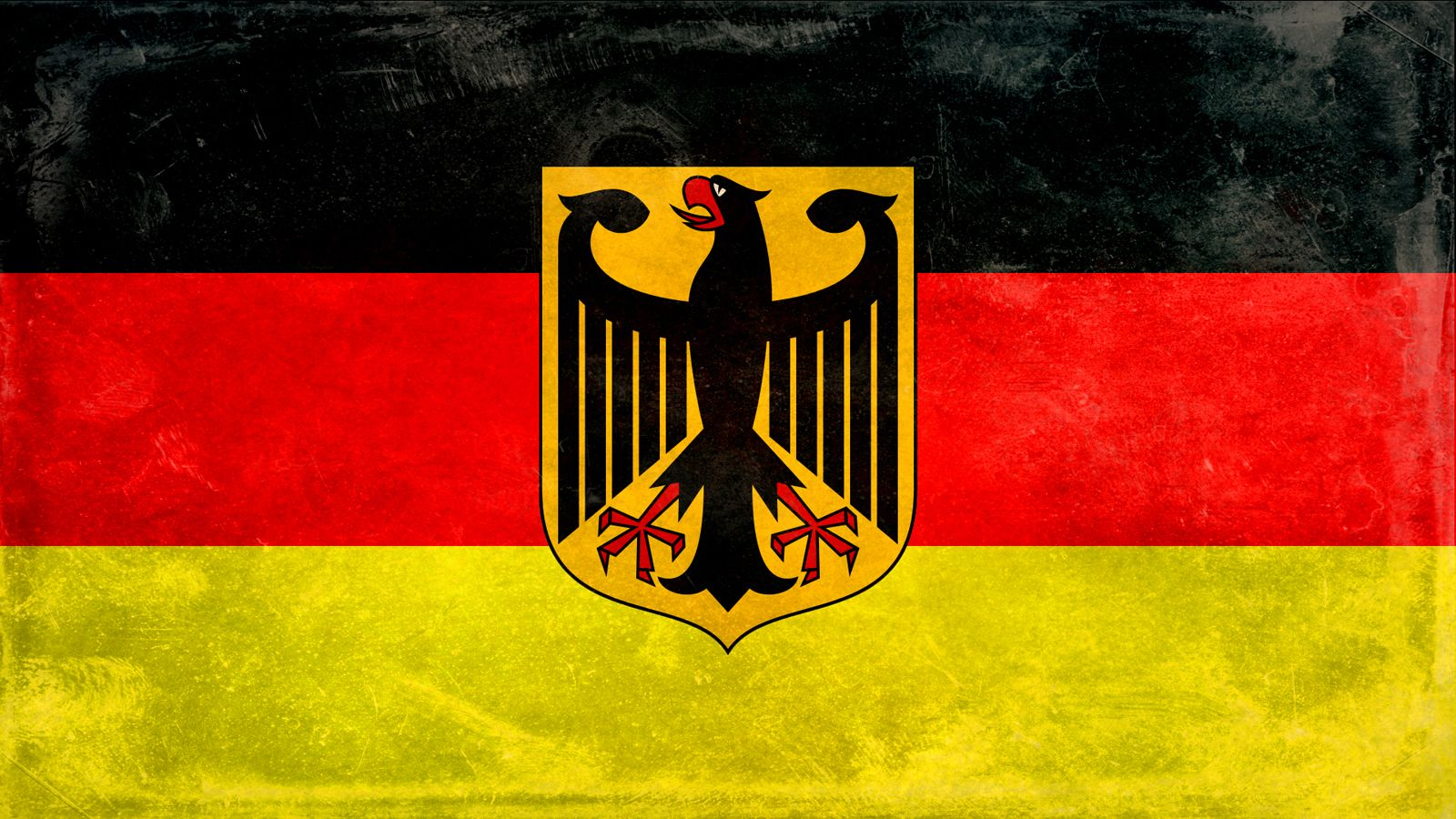 1600x900 Nice HD Wallpaper's Collection (47) of German | Nice Images