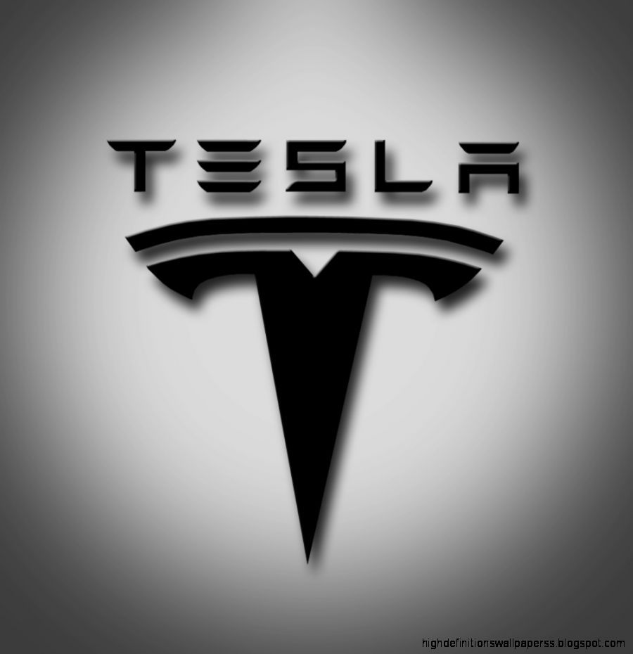 900x930 Tesla Logo Cars Wallpaper Hd Desktop | High Definitions Wallpapers