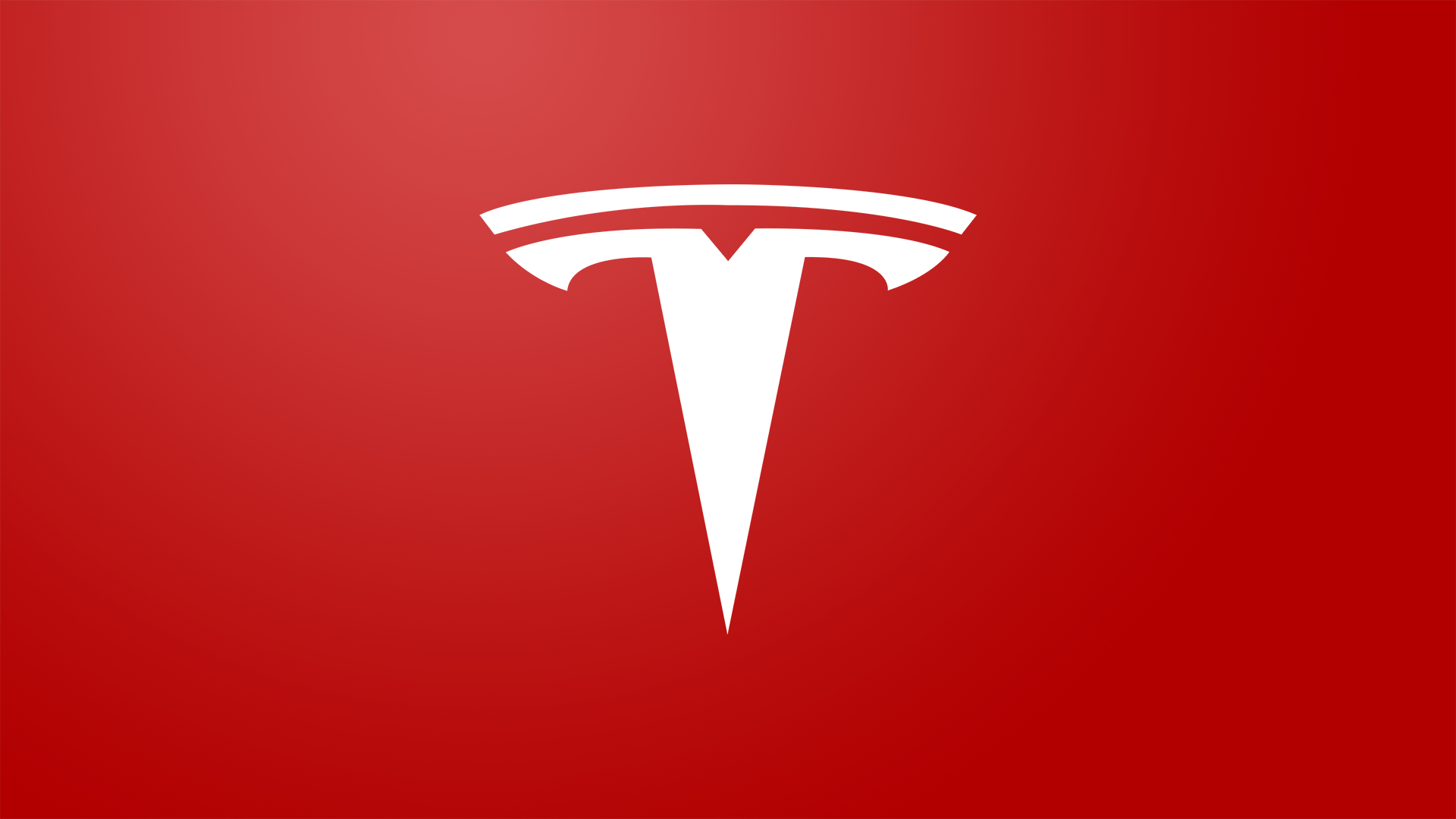 1920x1080 I'm Making A Lot of Tesla Logos For Fun, What Do You Guys Think? Any ...