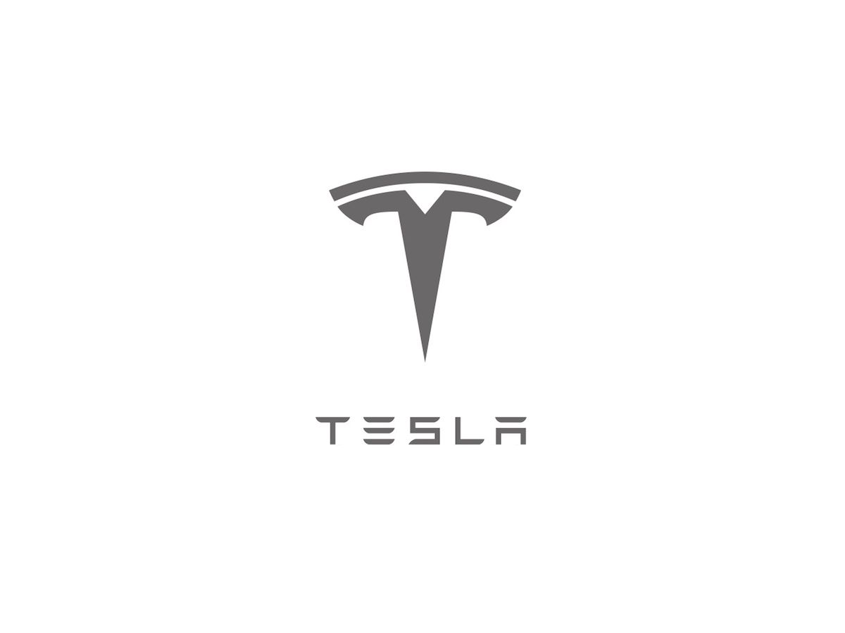 1200x900 Press Kit | Tesla