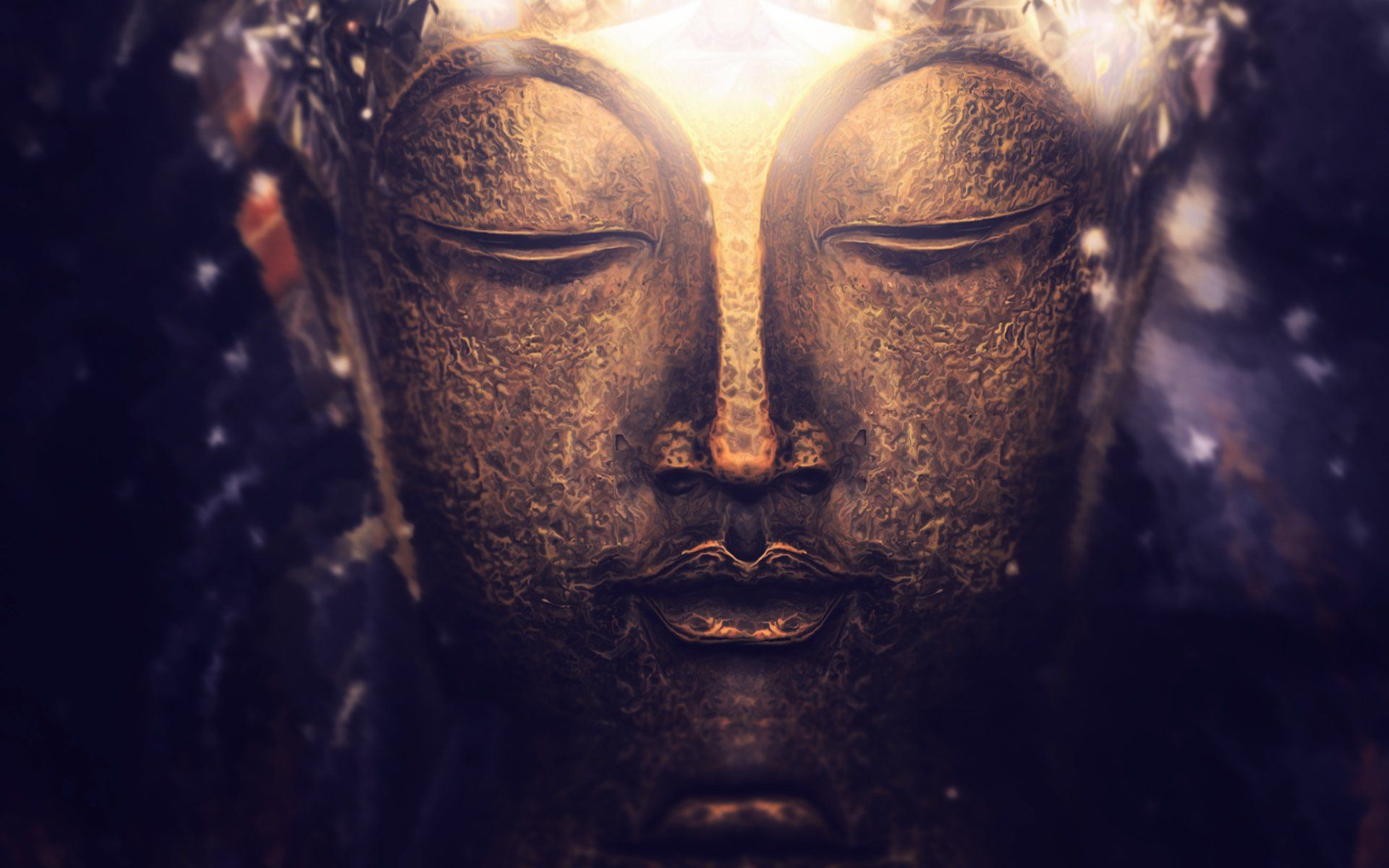 1920x1200 117 Buddhism HD Wallpapers | Background Images - Wallpaper Abyss