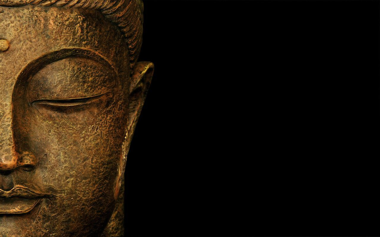 1280x800 Buddha Wallpapers, Full HDQ Buddha Pictures and Wallpapers Showcase ...