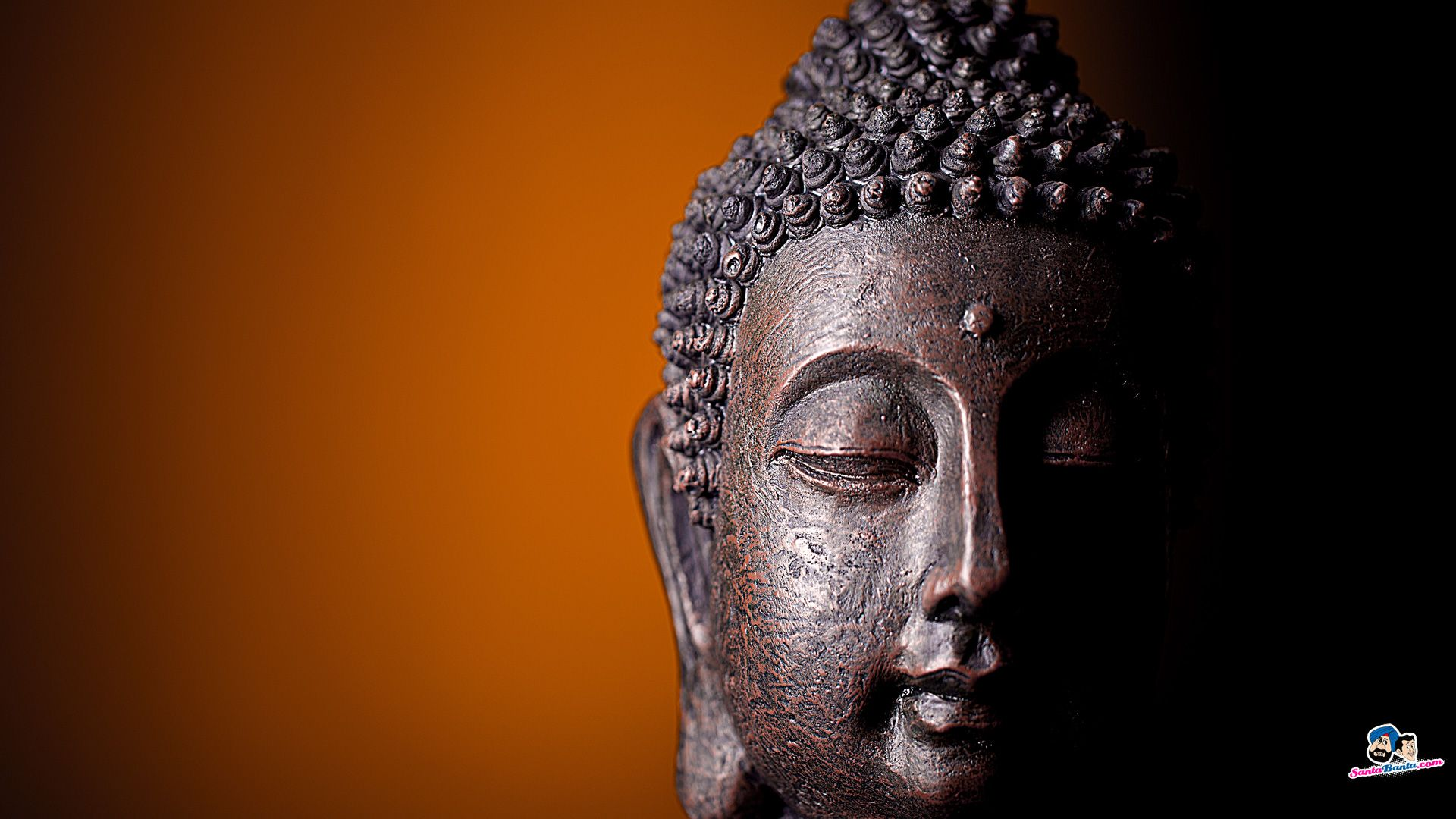 1920x1080 buddha wallpaper - live wallpaper HD Desktop Wallpapers