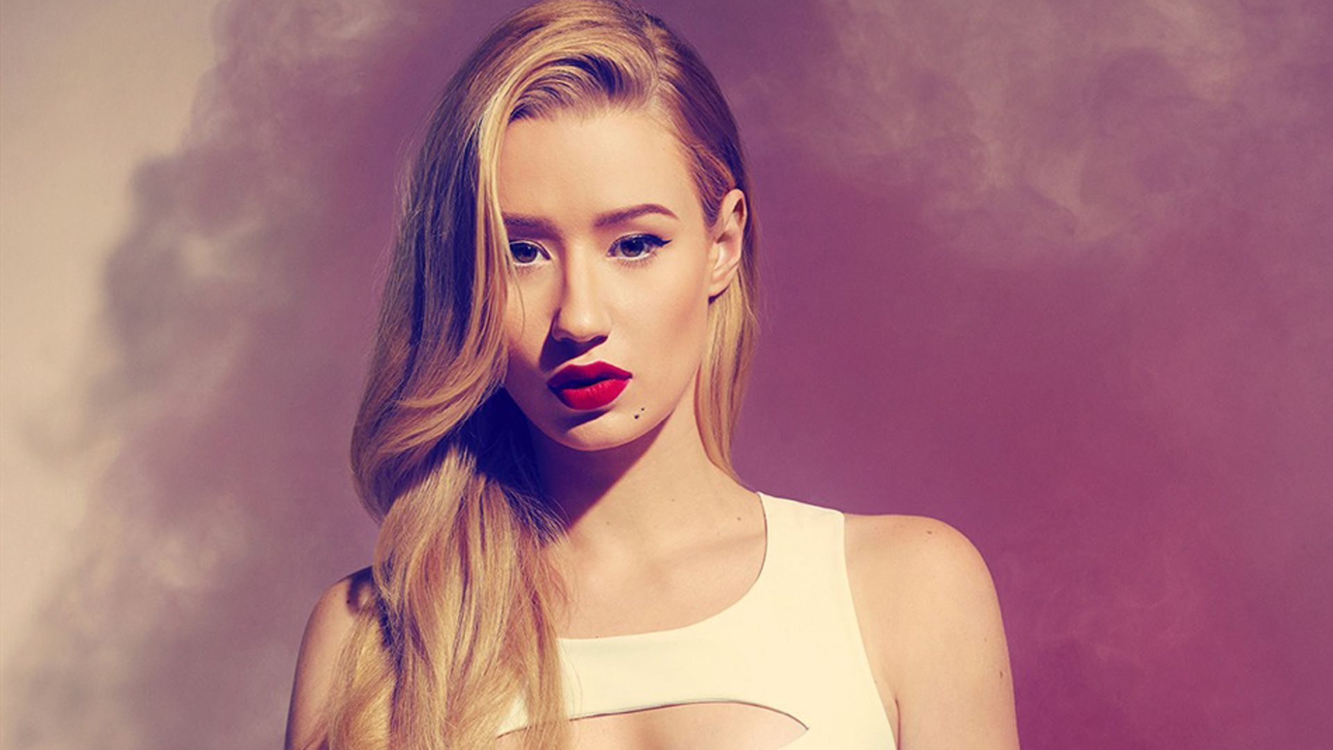 1920x1080 Iggy Azalea Wallpapers - HD – HdCoolWallpapers.Com