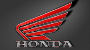 Honda Motorcycle Logo Wallpapers – Top Free Honda Motorcycle Logo Backgrounds