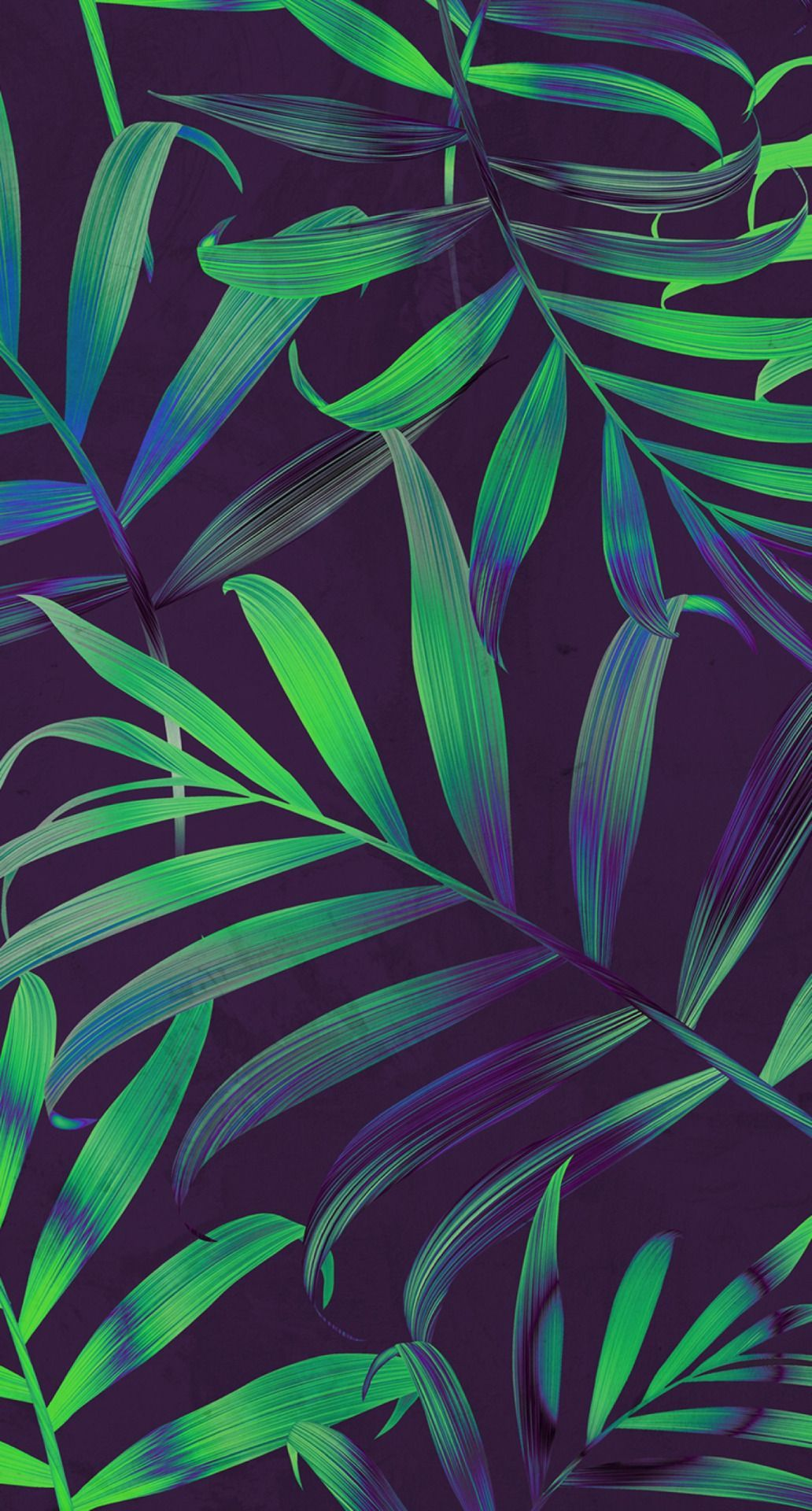 1032x1920 Awesome Phone Wallpapers : Photo   Diy   Pinterest   Wallpaper ...