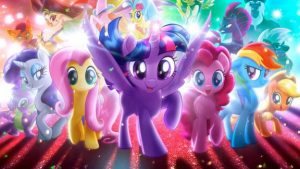 My Little Pony Phone Wallpapers – Top Free My Little Pony Phone Backgrounds