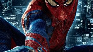 3D Spider-Man Phone Wallpapers – Top Free 3D Spider-Man Phone Backgrounds