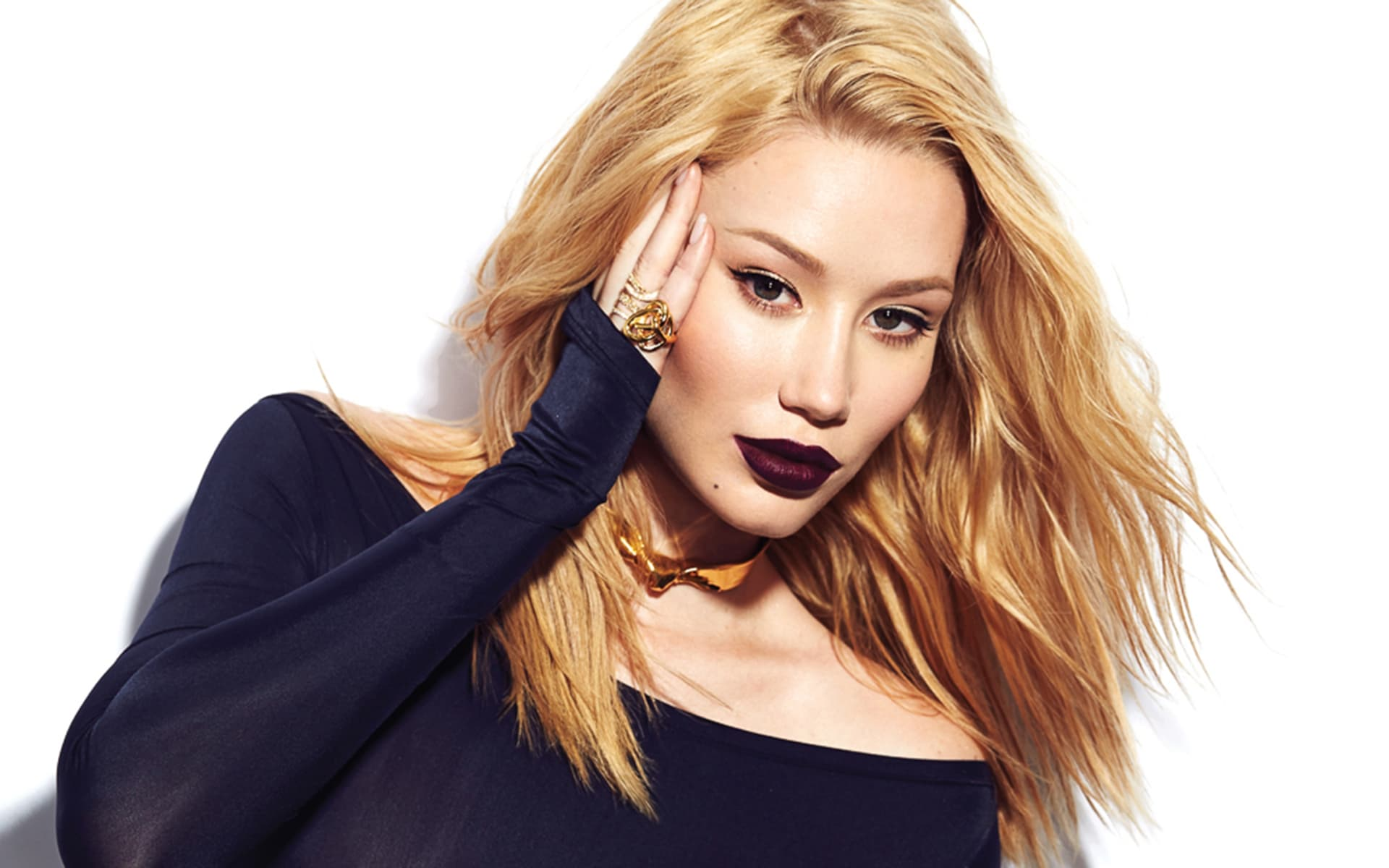 1920x1200 iggy azalea white background hd images download - Download Hd iggy ...