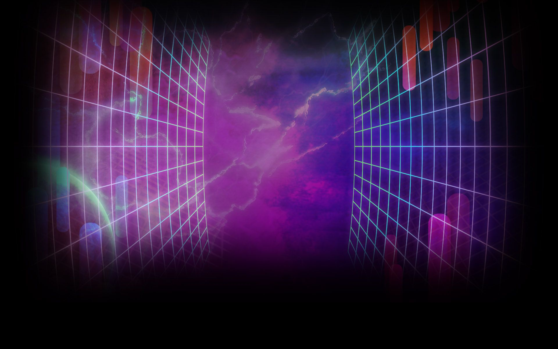 1920x1200 Steam Community :: Guide :: The Most Vaporwave/Aesthetic Backgrounds ...