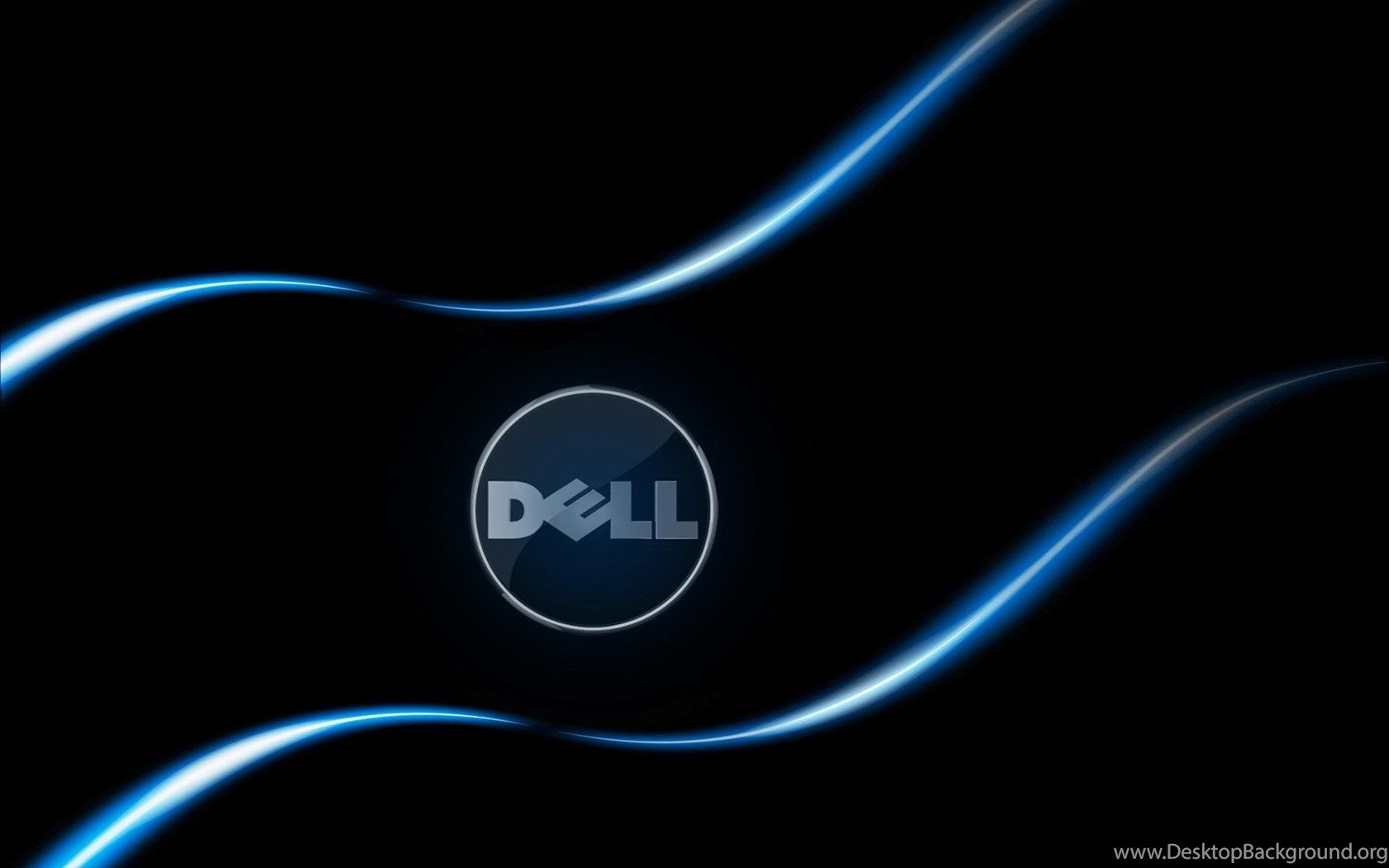 1680x1050 Dell Xps Wallpapers Wallpapers Res Dell Technology Images Dell ...
