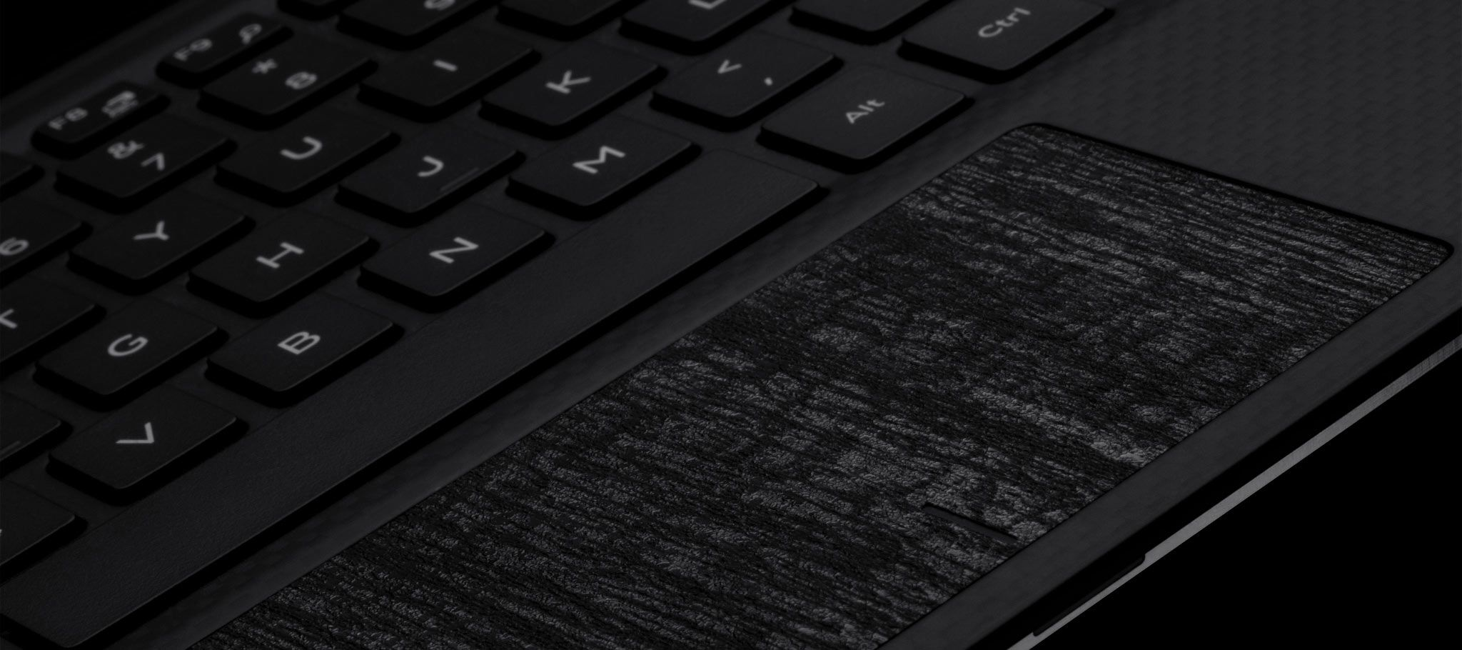 2048x910 Dell XPS 15 Skins, Wraps & Covers (9550) » dbrand