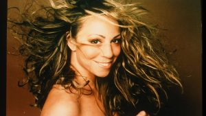 Mariah Carey 90s Wallpapers – Top Free Mariah Carey 90s Backgrounds