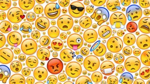 Emoji Wallpapers – Top Free Emoji Backgrounds