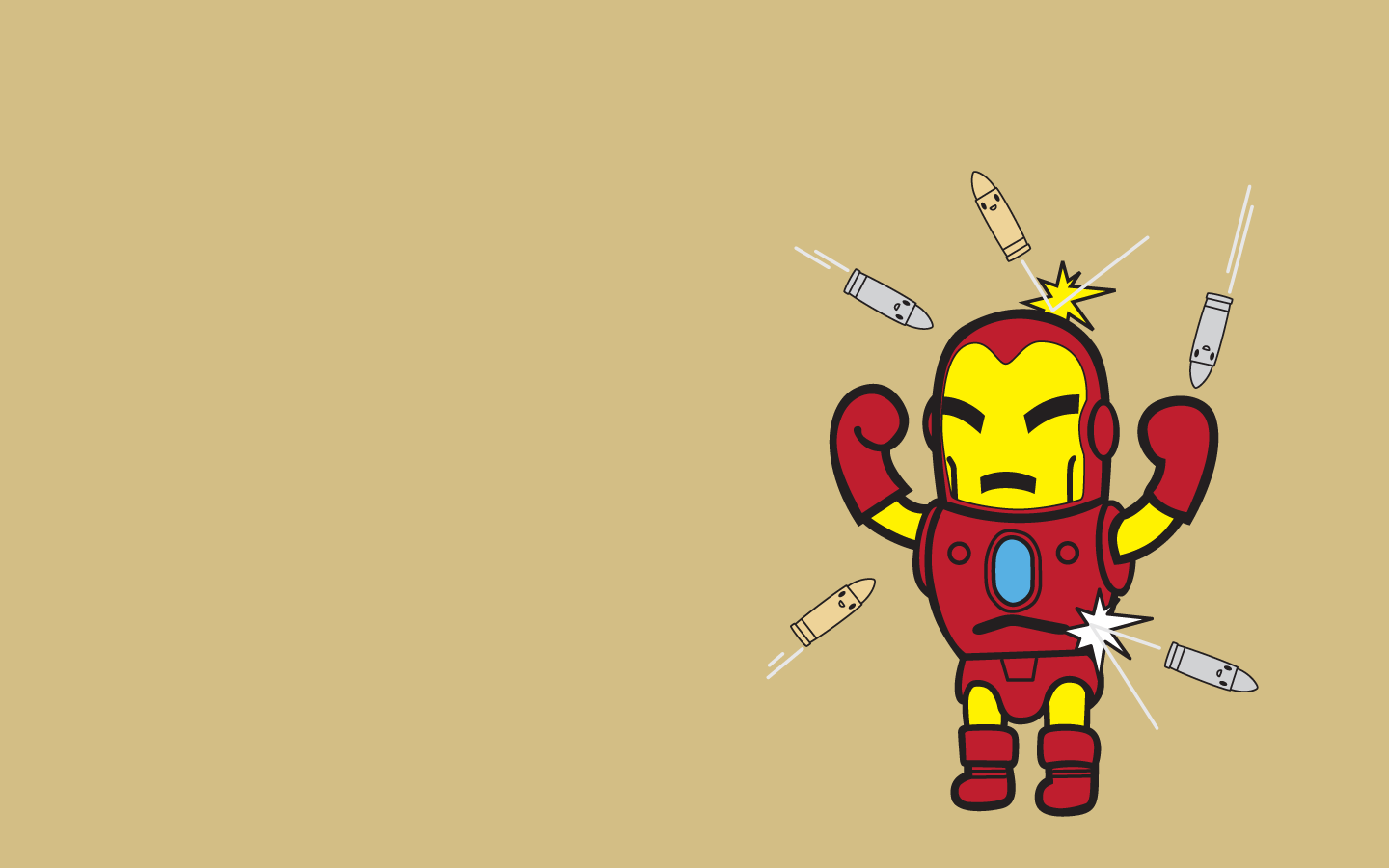 1440x900 Tokidoki wallpaper Group (60+)