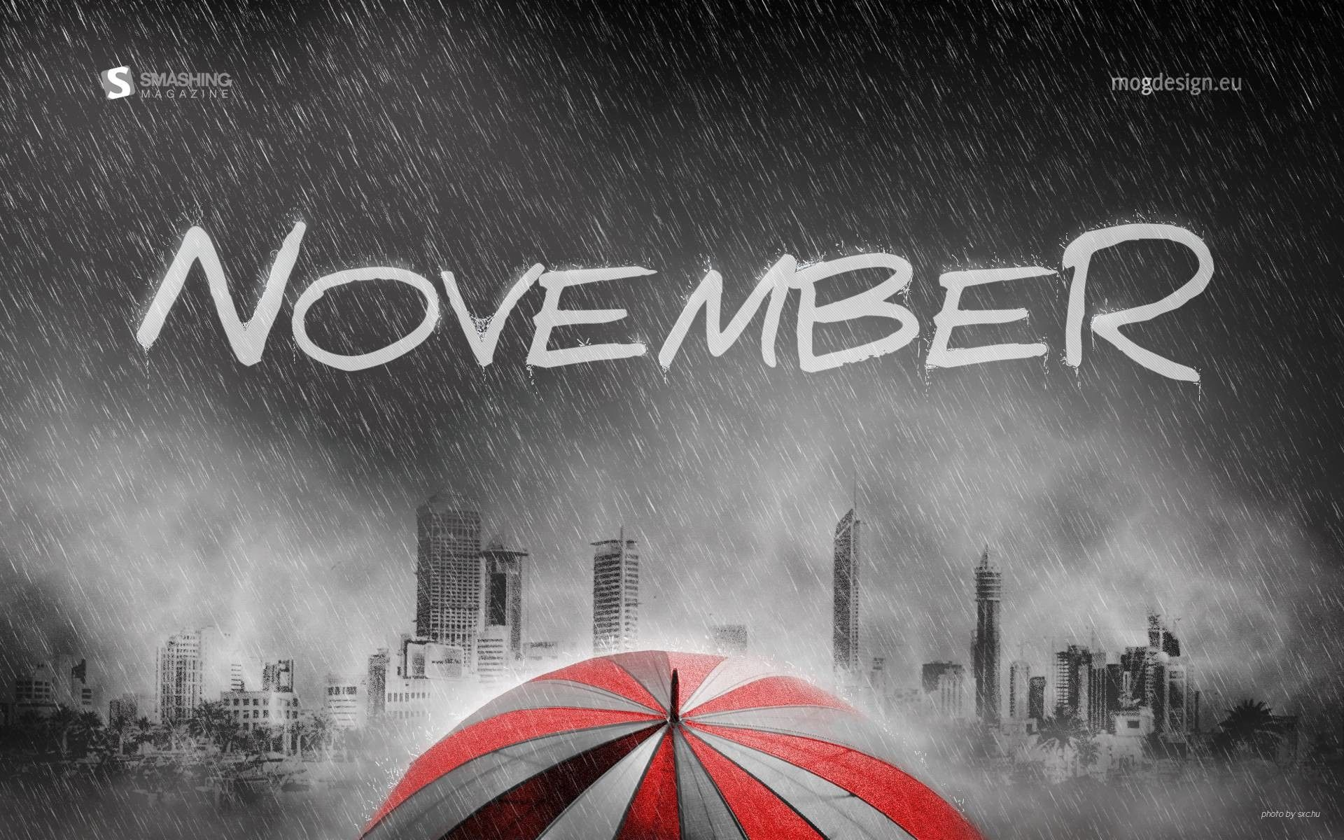 1920x1200 November Wallpaper Pictures (59+ images)