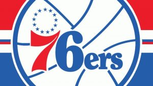 Sixers iPhone Wallpapers – Top Free Sixers iPhone Backgrounds