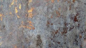Rustic Metal iPhone Wallpapers – Top Free Rustic Metal iPhone Backgrounds